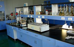 大吕电力实验室