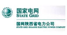 国家电网陕西省电力公司-大吕电力VIP客户