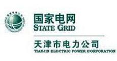 国家电网天津电力公司-大吕电力VIP客户